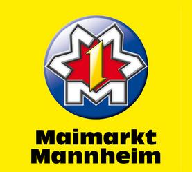 Maimarkt 2014